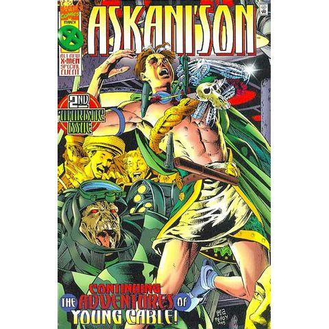 Askani-Son---2