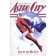 Astro-City---Life-in-the-Big-City