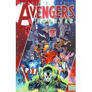 Avengers-Forever
