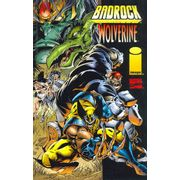 Badrock-e-Wolverine