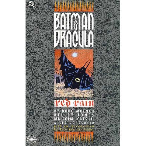 Batman-e-Dracula---Red-Rain