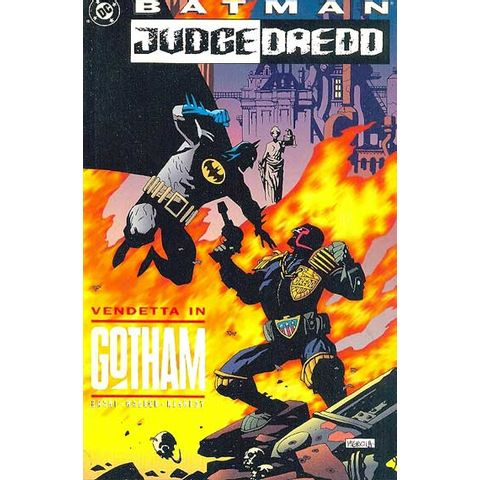 Batman-e-Judge-Dredd---Vendetta-In-Gotham