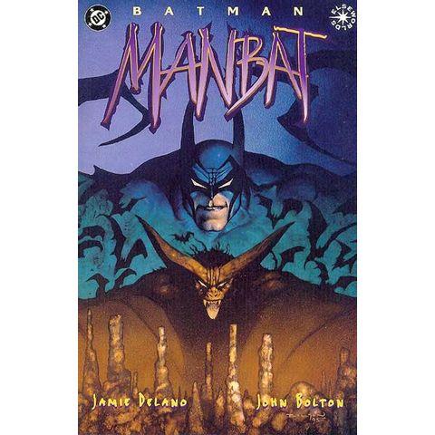 Batman-Man-Bat---3