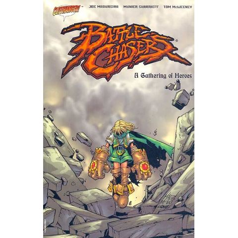 Battle-Chasers---A-Gathering-of-Heroes