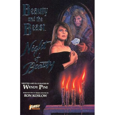 Beauty-And-The-Beast---Night-Of-Beauty