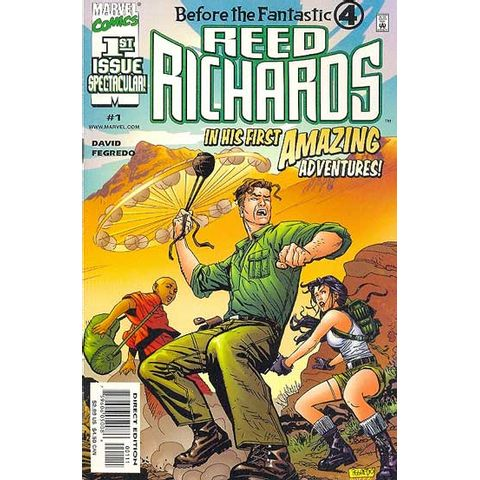 Before-The-Fantastic-Four---Reed-Richards---1