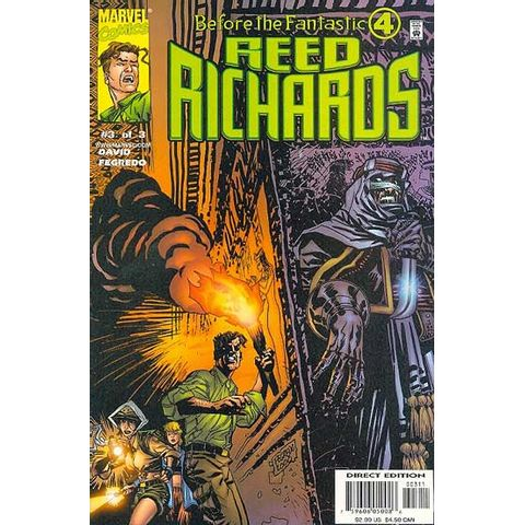 Before-The-Fantastic-Four---Reed-Richards---3