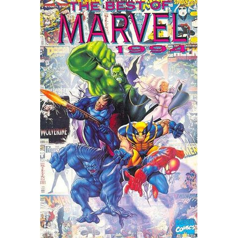 Best-of-Marvel-1994