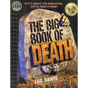 Big-Book-Of-Death