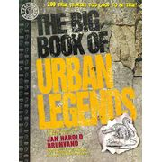 Big-Book-Of-Urban-Legends
