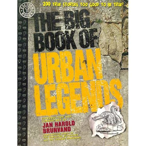 Big-Book-Of-Urban-Legends
