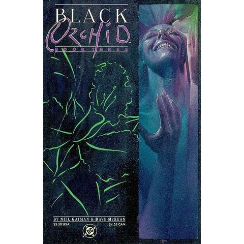 Blach-Orchid---3
