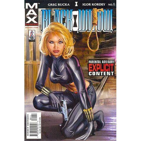 Black-Widow---Pale-Little-Spider---1