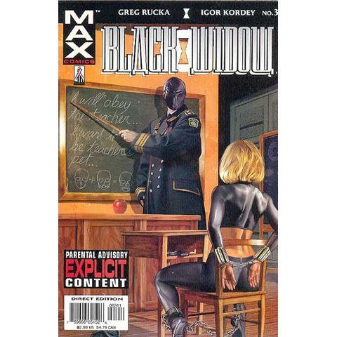 Black-Widow---Pale-Little-Spider---3