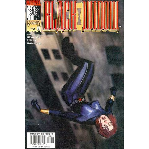 Black-Widow---Volume-2---2