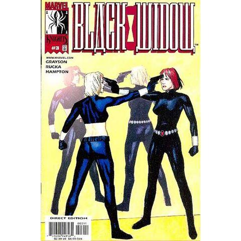 Black-Widow---Volume-2---3