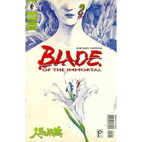 Blade-of-the-Immortal---12