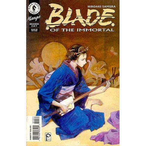 Blade-of-the-Immortal---13