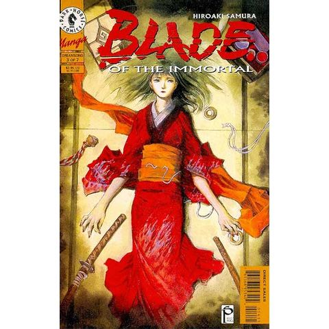 Blade-of-the-Immortal---14