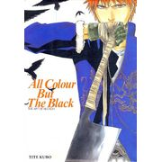 Bleach---All-Colour-but-the-Black