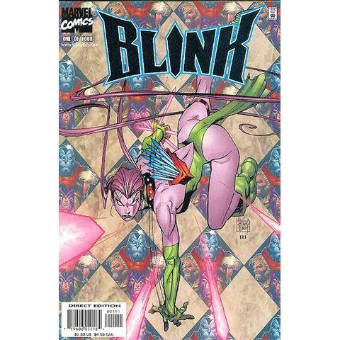 Blink---1