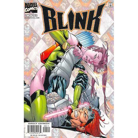 Blink---2