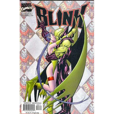 Blink---3