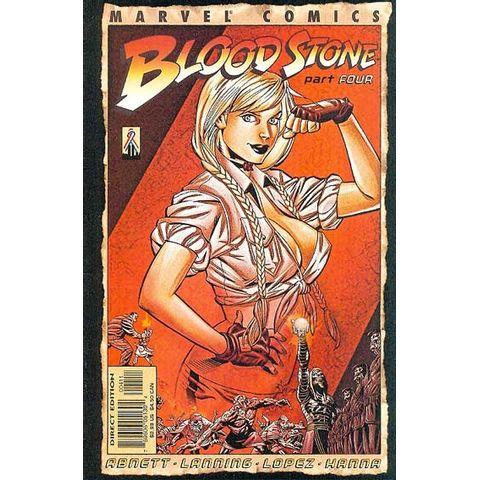 Bloodstone---4