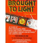 Brought-to-Light---A-Graphic-Docudrama--HC-
