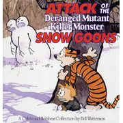 Calvin-and-Hobbes---Attack-of-the-Deranged-Mutant-Killer-Monster-Snow-Goons