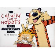 Calvin-and-Hobbes---Tenth-Anniversary-Book