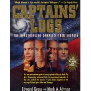 Captain•s-Logs---The-Unauthorizes-Complete-Trek-Voyages