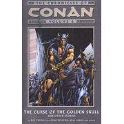Chronicles-of-Conan---Volume-6