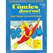 Comics-Journal---095
