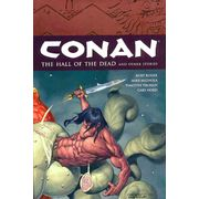 Conan-HC---Hall-of-the-Dead