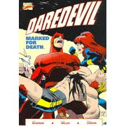 Daredevil---Marked-For-Death