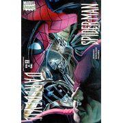 Daredevil-And-Spider-Man---3