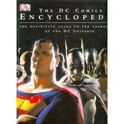 DC-Comics-Encyclopedia---The-Definitive-Guide-to-the-Characters-of-the-DC-Universe--HC-