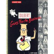 Dilbert-Gives-You-The-Business