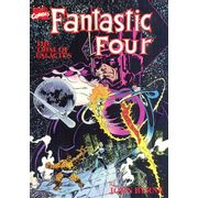 Fantastic-Four---The-Trial-of-Galactus