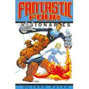 Fantastic-Four---Visionaires
