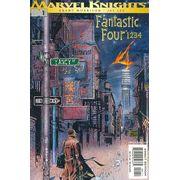 Fantastic-Four-1234---1
