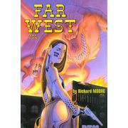 Far-West---Volume-1