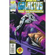 Galactus---The-Devourer---6