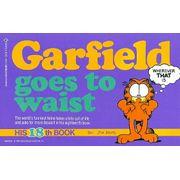 Garfield---1--Edia®o---Volume-18