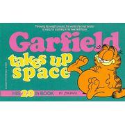 Garfield---1--Edia®o---Volume-20