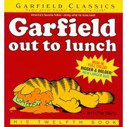 Garfield---2--Edia®o---Volume-12
