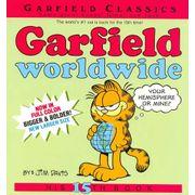 Garfield---2--Edia®o---Volume-15