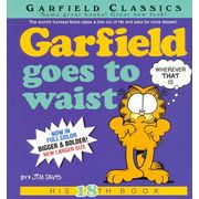Garfield---2--Edia®o---Volume-18