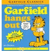 Garfield---2--Edia®o---Volume-19